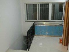 福山福海路积金山小区1室1厅45平米精装修押一付三