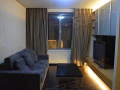 整租,飞龙小区西区,1室1厅1卫,36平米,押一付一