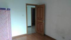 华东万和城对面紫昕花庭3室居家办公房,干净简单舒适