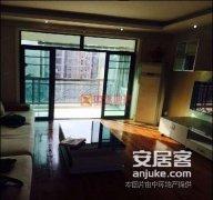 华南城 全新装修自住 因工作出租 干净舒适 谁会是第一批租客