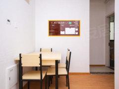 整租,俊杰华府(北海大道84号),3室2厅2卫,135平米
