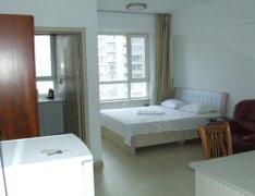 整租,九龙花园,1室1厅1卫,41平米