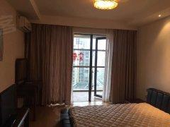 整租,鑫泰花园,2室2厅1卫,120平米