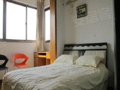 整租,马山公寓,1室1厅1卫,60平米