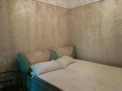 江东东郊玫瑰花园 4室2厅3卫4阳 精装修 178.88平米