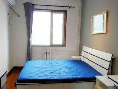 Good Room白纸坊 陶然亭 半步桥13号院精装2居室
