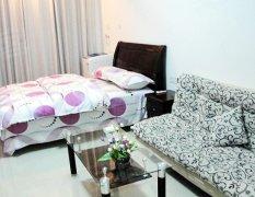 整租,金辉小区,1室1厅1卫,41平米