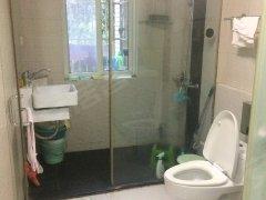 五一新村三居室精装修房出租