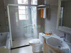 南坦路海伦堡带花园复式4室5厅103平米精装修押二付一