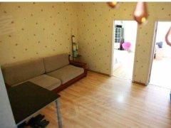 个人房子  急需出租   看房即可以入住