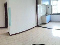 有钥匙 德威御园 2室1厅正5楼66平 简装 1200