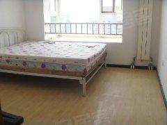 玉泉营 中景理想家 空房2居 可居住可办公 随时看房