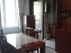 蝶湖湾精装三房、拎包入住、随时看房、家电齐全、温馨的小窝。
