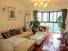 集舒适,温馨,大气,现代于一身的房东自住房出租