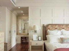 整租,一品天下,1室1厅1卫,44平米,个人房源,拎包入住