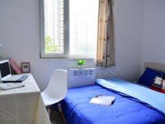 整租,银座城市广场,1室1厅1卫,50平米