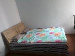 整租,富祥家园,2室2厅1卫,102平米