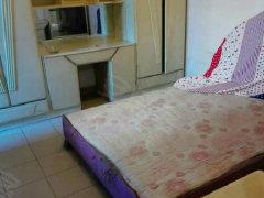 武陵北坊附近 2室2厅80平米 有院子 600元/月