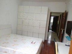 潍坊精装修两房一厅,房东诚心出租,看中价格可谈,拎包入住