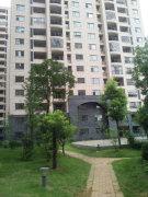 江南春晓井开区4房2厅2卫2阳台