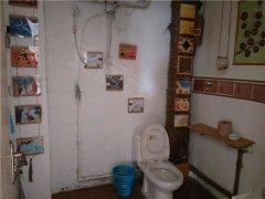 东部市场 段家滩 欣欣茗园 2室2厅 简单装修 空房子 年付