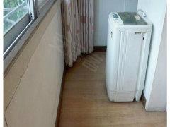 整租,香樟园北苑,2室2厅1卫,75平米