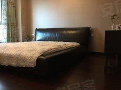 整租,银龙花园,1室1厅1卫,52平米 押一付一