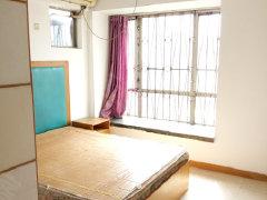天力居 新装修 高层 南向小3房 3300急租 家私可配