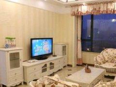 整租,龙岗小区,1室1厅1卫,48平米,
