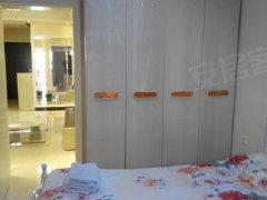 整租,光明小区,1室1厅1卫,48平米