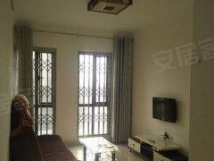 整租,紫润茗都,1室1厅1卫,65平米