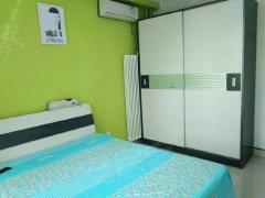 整租,金泰半岛一品,3室2厅2卫,140平米