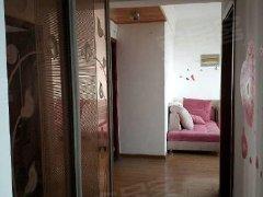 中州雅苑  精装两室 便宜出租  好房不等人