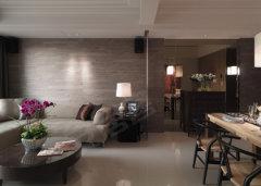 塘桥公园 浦电路 潍坊八村 精致装修公寓房