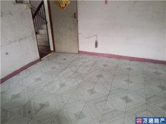 阳明山小区方正的一房一厅诚租500/月安全通透舒适的套间
