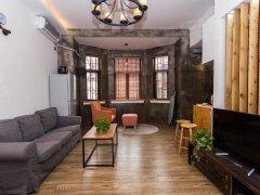整租,香穗花园,1室1厅1卫,40平米