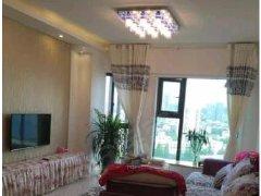 房屋出租独立一室一厅、独立一厨一卫、精装修。