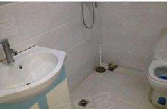 干净卫生     可以马上看房入住