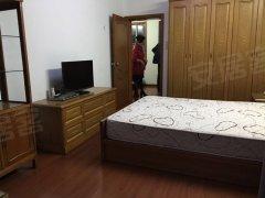整租,白云苑小区,1室1厅1卫,42平米