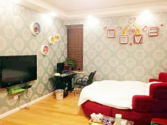 整租,大昌小区,2室2厅1卫,102平米