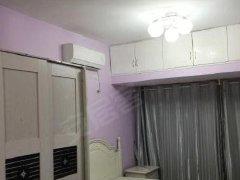 整租,东城花园,1室1厅1卫,50平