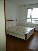 一房一厅 精装 家具齐全 拎包入住