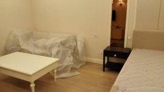 南部商务区五星级酒店公寓首次出租,家电齐全,拎包入住,