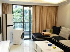 整租,成福里小区,3室2厅1卫,100平米