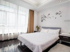 整租,孟营小区,2室2厅1卫,100平米