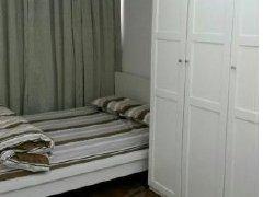 看房方便 价钱实在 楼层低 家私家电齐全