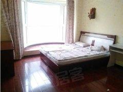 整租,凤凰小区,1室1厅1卫,56平米