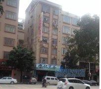 桂圆路 高级公寓出租
