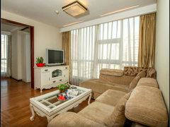 整租,萨尔图区,2室1厅1卫,65平米