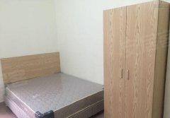 整租,天兴园,1室0厅1卫,40平米